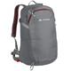 VAUDE Wizard 18+4 Backpack grey